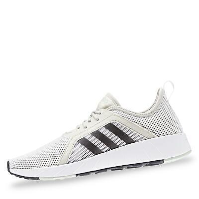 adidas Khoe Run Damen Sneaker Turnschuhe Laufschuh Sportschuh Sport Schuhe weiß