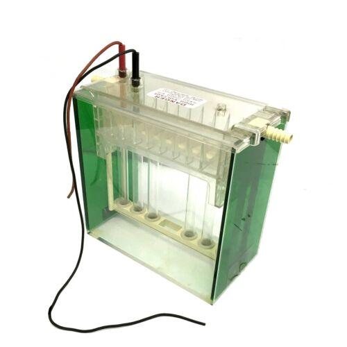 Bio-Rad 3480 Tube Cell Electrophoresis System