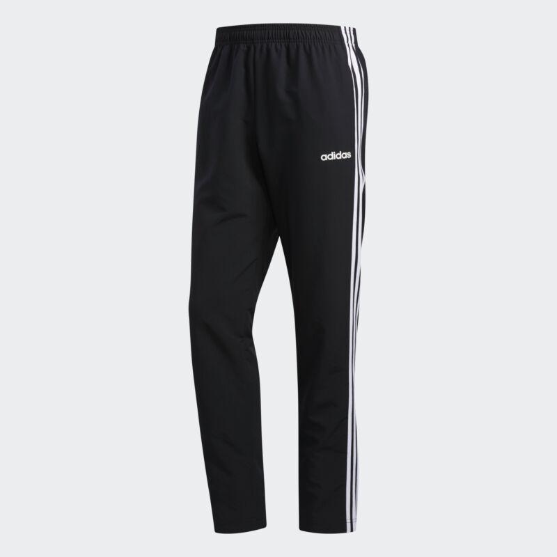 adidas Essentials 3-Stripes Pants Men