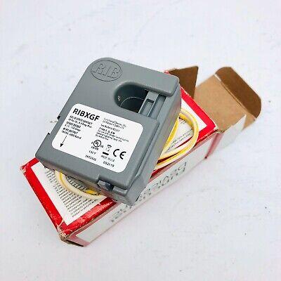 Ribfunctional 395400ribxgf Devices Split Core Current Sensor