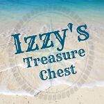 Izzys Treasure Chest
