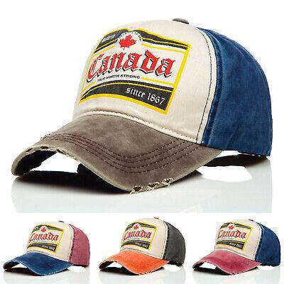 Tennis Hat (Mütze Baseball Kappe Cap Hat Schirmmütze Aufdruck Basecap Tenniscap Print Motiv)