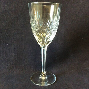 verre cristal lemberg