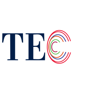 PTE / IELTS Training Epping Whittlesea Area Preview