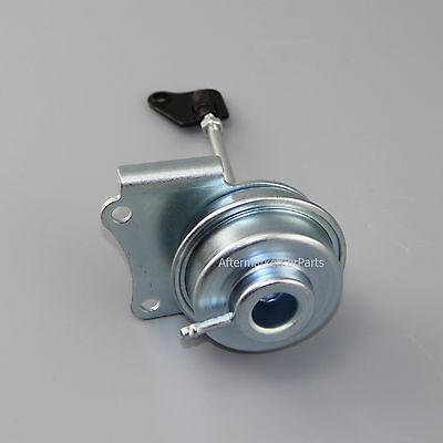Actuator Td04 Vw Crafter 2 5Tdi Cebb Bjl Bjj Bjm Bjk Turbo Charger Wastegate