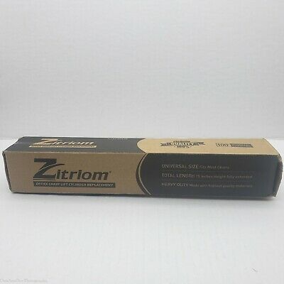 Zitriom Office Chair Gas Lift Cylinder Replacement Shock A145-ma29