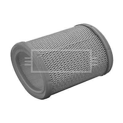 Fits Citroen Saxo 1.1 X,SX Genuine Borg & Beck Engine Air Filter