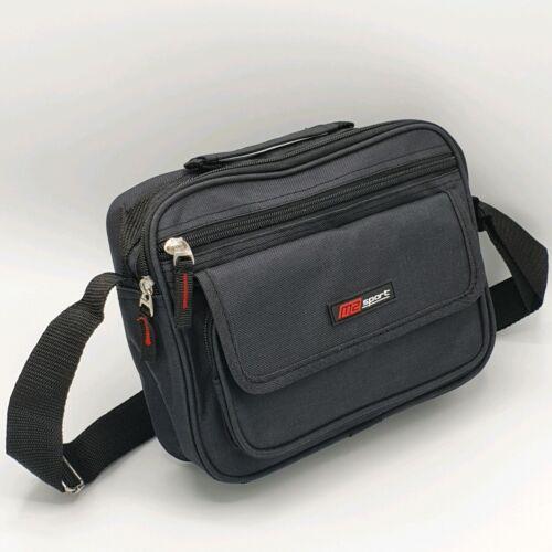 Schultertasche Umhängetasche Handtasche Tasche Herren Damen Männer Messenger