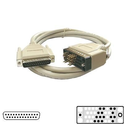 Smart Serial Router Cable DTE V.35 6
