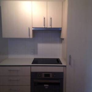 Complete Kitchen Package Karalee Ipswich City Preview