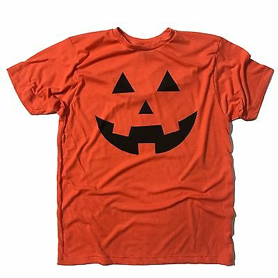 Carving Faces Pumpkins Halloween (halloween pumpkin carving carved face t shirt funny adult costume ghost witch)