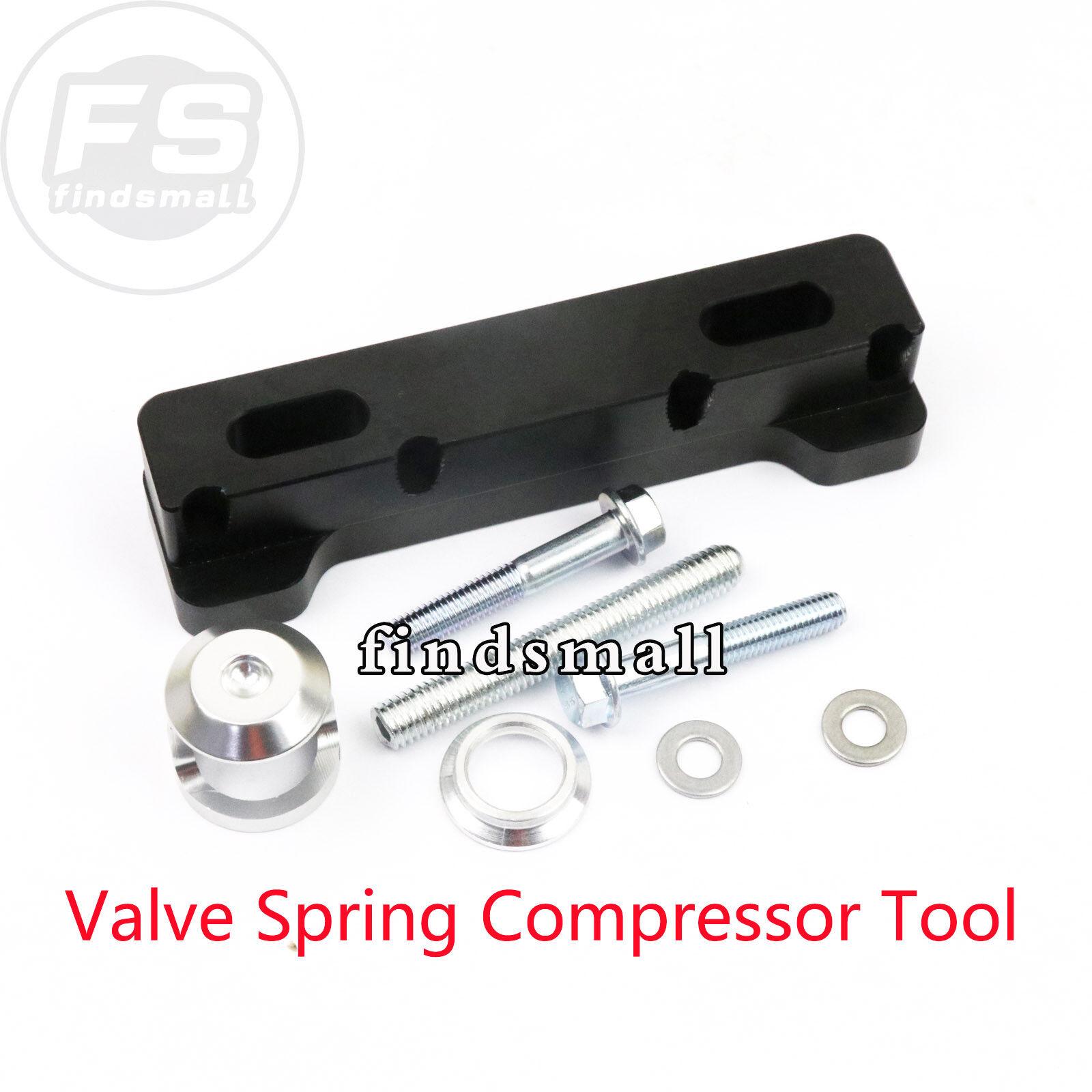 New Valve Spring Compressor Tool For 1990-1999 Mitsubishi