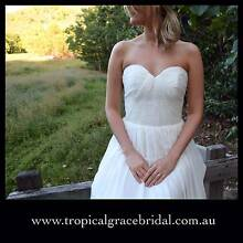 Need a wedding dress in a hurry...? Geelong 3220 Geelong City Preview