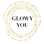 Glowy You