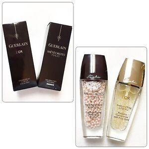 Guerlain Cosmetics - Brand New in Box