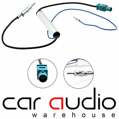 10032165 further Gm 25713383  partment further 4 3 Vortec Cps Wiring Diagram furthermore Will Advance Auto Test My Wire Harness besides All. on where to buy wiring harness adapter