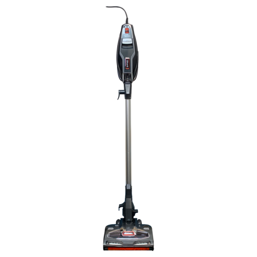 shark-rocket-duoclean-ultra-light-corded-stick-vacuum-hv384q