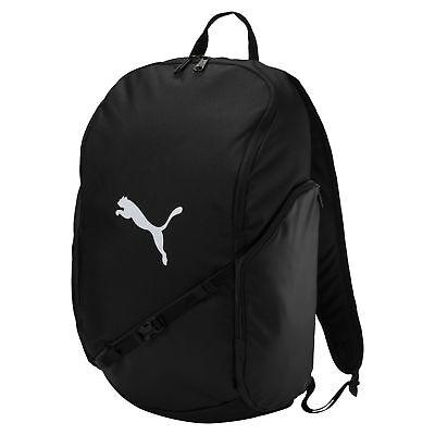 Puma Unisex Liga Backpack