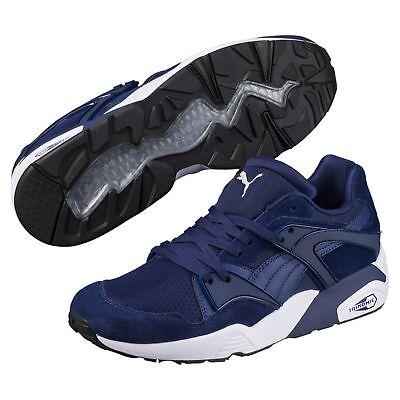 PUMA Blaze Sneaker Männer Schuhe Sport Classics Neu