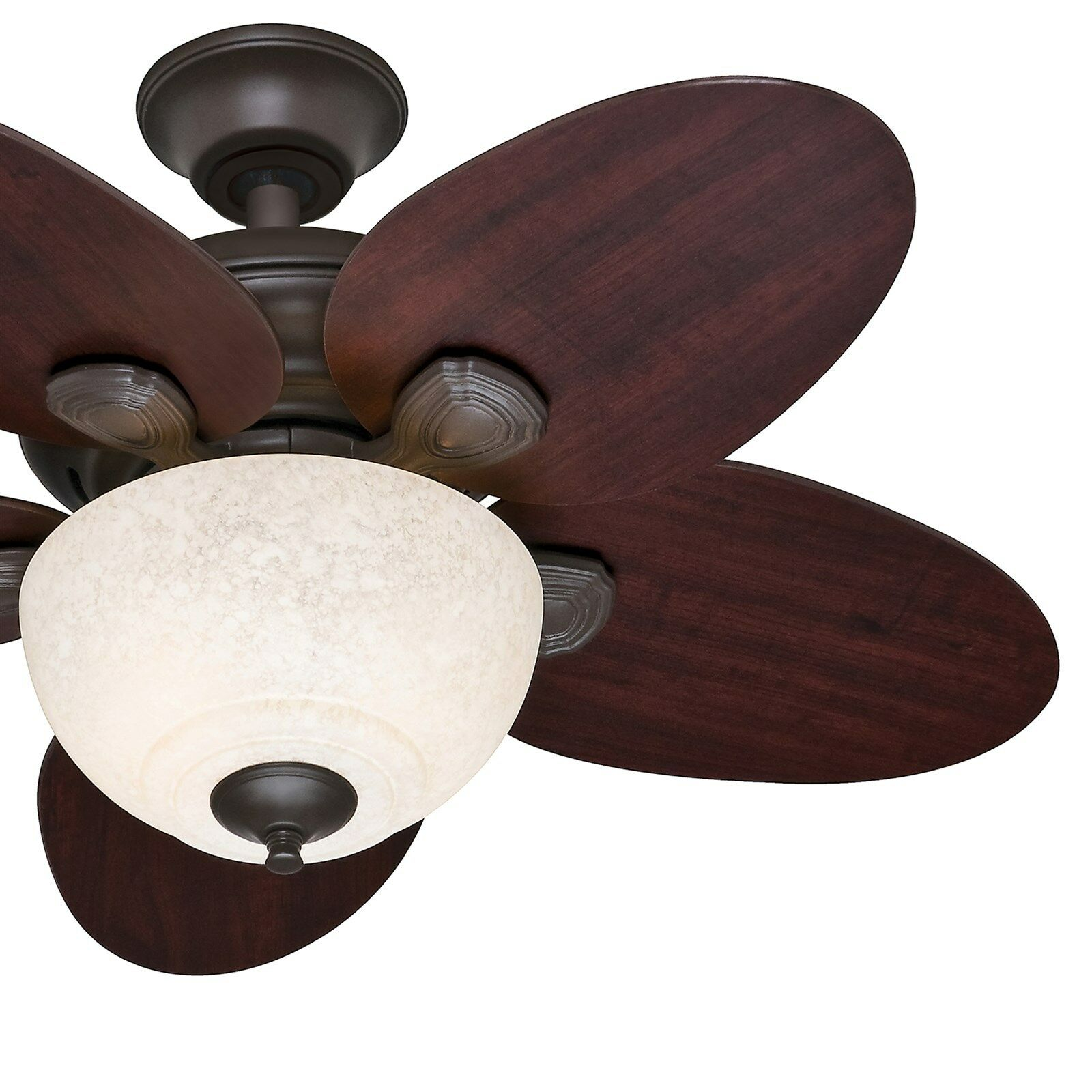 Small Bedroom Ceiling Fan Small Room Ceiling Fans Furniture Market