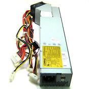 D530 Power Supply