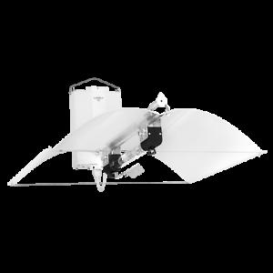 Hellion Adjust-A-Wings 630w CMH Light Kit Jandakot Cockburn Area Preview