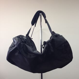 Studio 7 Dance Duffle Bag