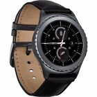 AT&T Smart Watches for WebOS