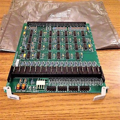 GENERAL ELECTRIC DS3800HRDA1D1D / 6BA04 BOARD(NEW)