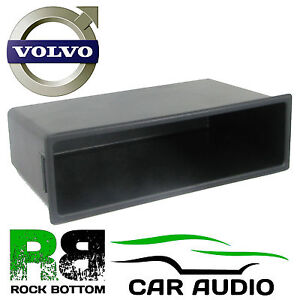 volvo v40 stereo ebay. Black Bedroom Furniture Sets. Home Design Ideas