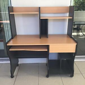 Study Desk Taringa Brisbane South West Preview