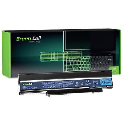 Batería para Acer Extensa 5235G 5635 5635Z 5235 5635G 5635ZG 5635Z 4400mAh
