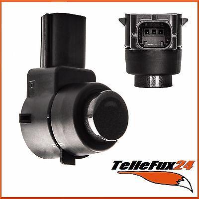 METZGER Sensor Einparkhilfe 0901073 vorne hinten 3-polig für OPEL INSIGNIA ASTRA