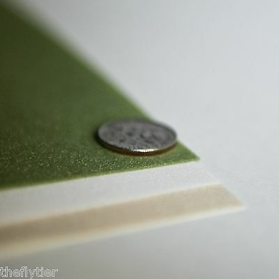 Micro Thin