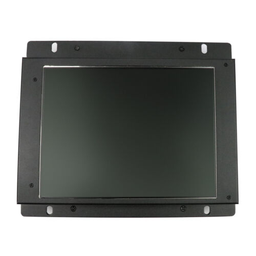 New for Fanuc LCD A61L-0001-0093 D9MM-11A Compatible with All CRT