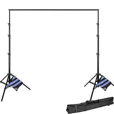 Световые стенды Photographic Equipment Air Cushioned