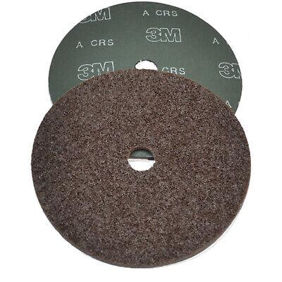 10 x 3M 00575 178 x 22mm Acrs Se-db Scotch-Brite Surface Conditioning...