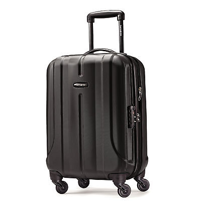 Купить Samsonite - Samsonite Fiero Spinner - Luggage