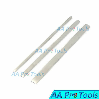 Aa Pro Lambotte Osteotome Surgical Orthopedic Instrument 468 Mm