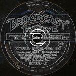 broadcasttwelve