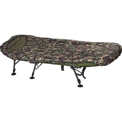 Wychwood Carp Tactical Sleeping Bag - (H2452)