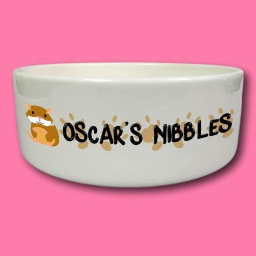 Personalised+Pet+Bowl+%7C+Small+Guinea+pig+bowl+%7C+New+guinea+present+%7C+skinny+pig