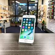 Mint Condition iPhone 6 Silver 16GB Unlocked with invoice. Kuraby Brisbane South West Preview