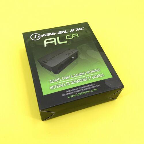 iDataLink ADS AL CA 64K Multi Immobilizer Transponder Bypass Module #0251Z49 B10