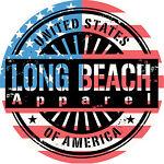 Long Beach Apparel