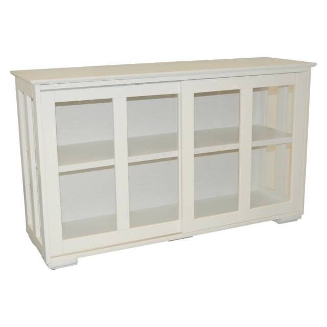 Delighful White Kitchen Storage Cabinet Stackable Sliding Glass Doors Antique And Inspiration