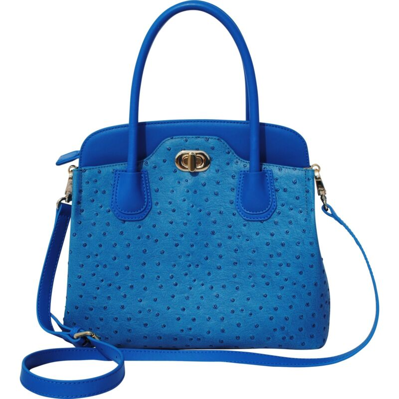 Little E NYC Luxe Handbag