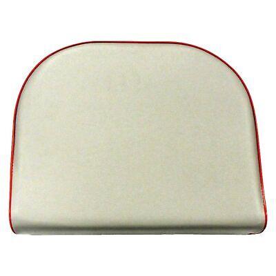 Seat Cushion For Massey Ferguson 135 150 165 20 20c 20d