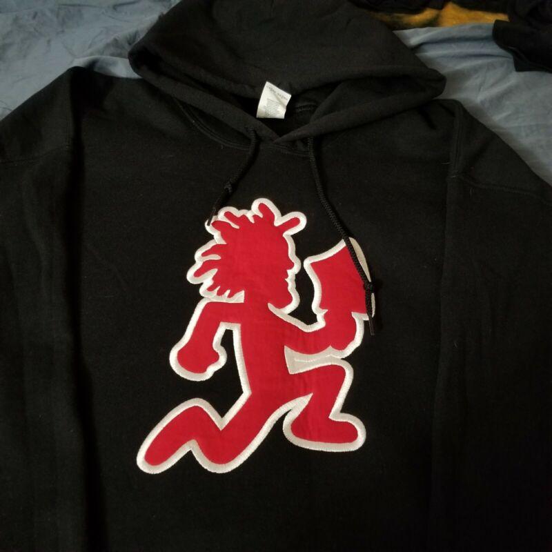 ICP Hatchetman Sweaters