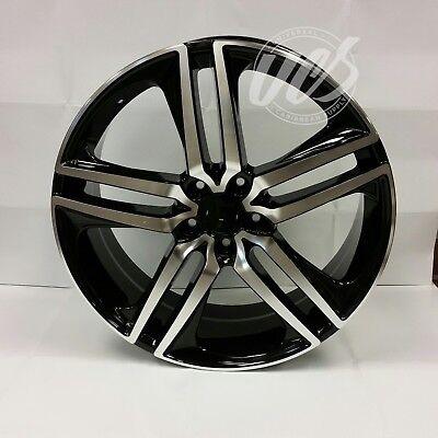 19' Honda Accord 2010 11 13 15 17 2018 Wheel Rim - set of (4) new 2